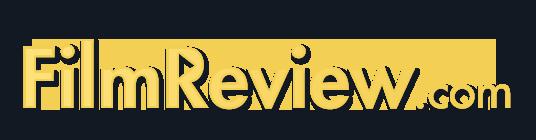FilmReview.com
