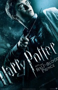 harry_potter_and_the_half_blood_prince_ver31