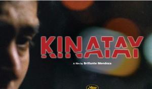 kinatay_1