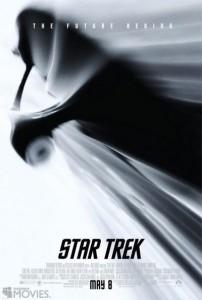 star_trek_new_movie_poster_3_27_09-400x5921-202x3001