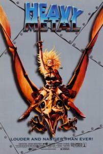 heavymetal812