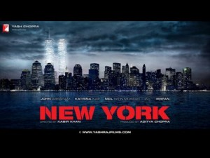 new-york-bollywood-movie
