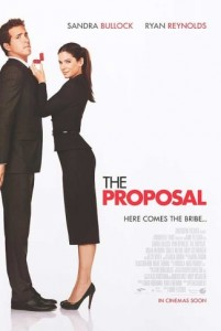 proposal