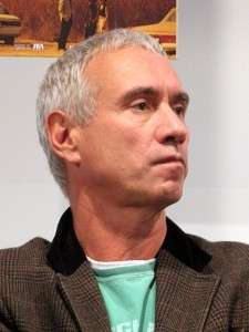 roland-emmerich-for-2012