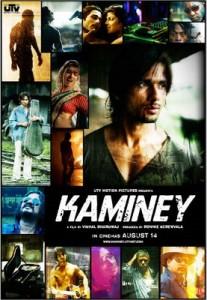 kaminey-hindi-movie-1