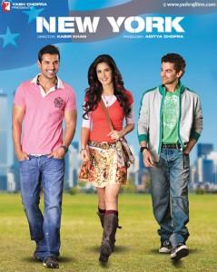 newyork_poster