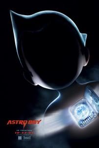 astroboy-posterart