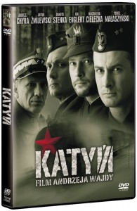 katyn-dvd