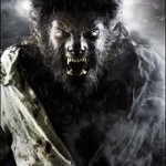 the-wolfman_1