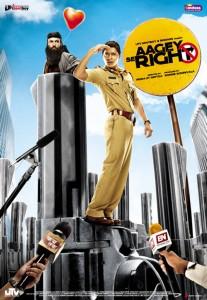 aageyseright-2009-2