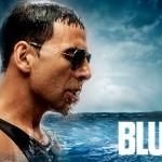 blue-akshay-kumar