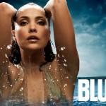 blue-lara-dutta