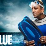 blue-sanjay-dutt