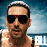 blue-zayed-khan