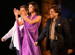 david-dhadwan-sushmita-sen-govinda-2009-6-12-11-51-45