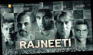 rajneeti-movie-poster