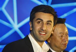 ranbir-kapoor