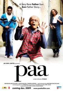 paa-movie-wallpapers-30