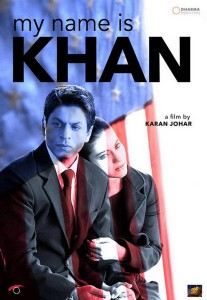 103783xcitefun-my-name-is-khan-poster-11