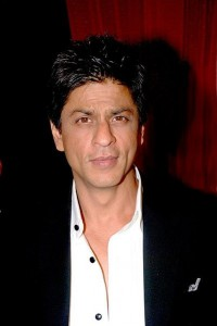 401px-shah_rukh_khan_wiki1-creative-commons