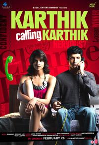 Karthik_Calling_Karthik_pic