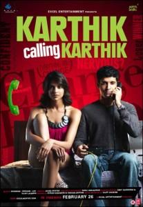 deepika-karthik-calling-karthik-posters-bollyupdatescom