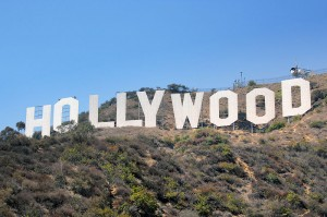hollywood-sign-cc-sorn