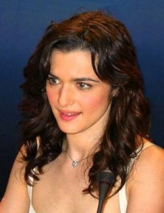 rachel-weisz-derivative-work-rossrs-cc