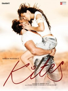 kites-poster-1