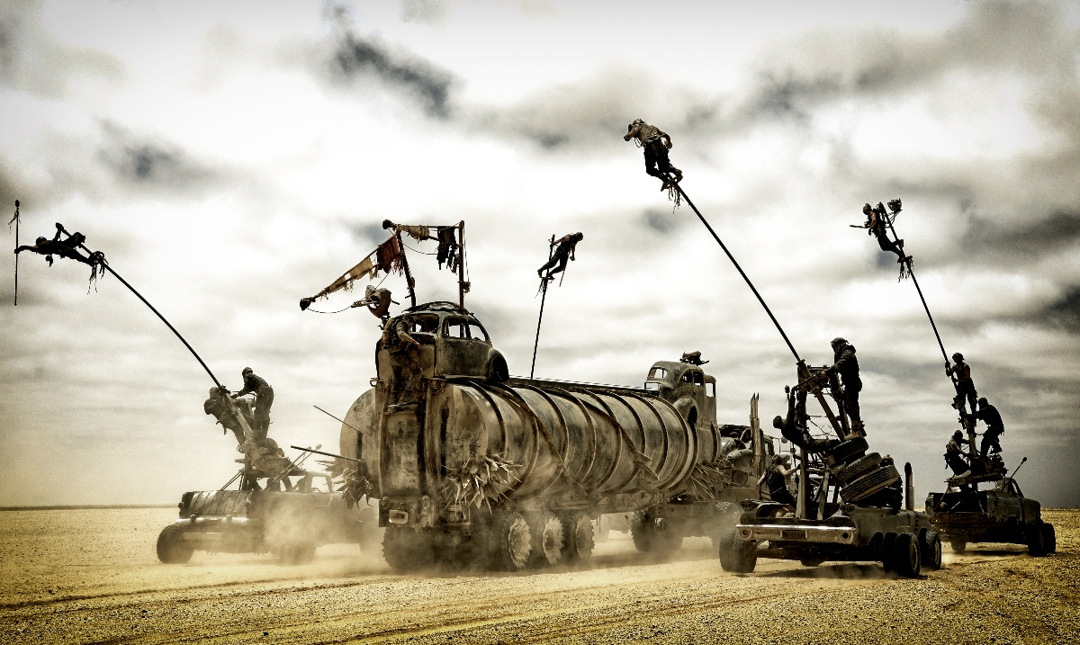 mad-max-fury-road-41