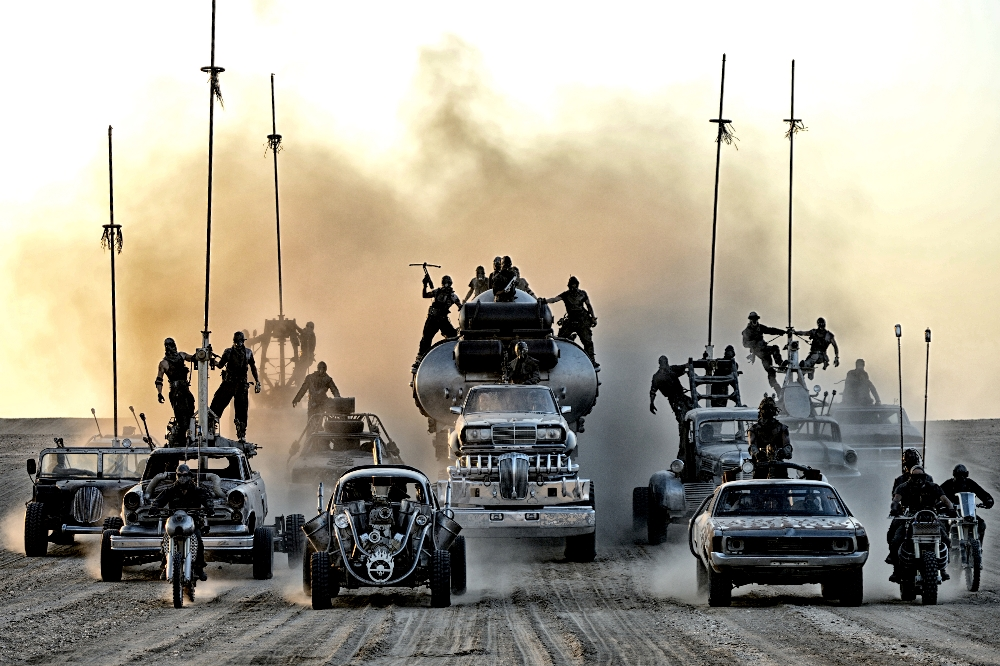 mad-max-fury-road-movie-24