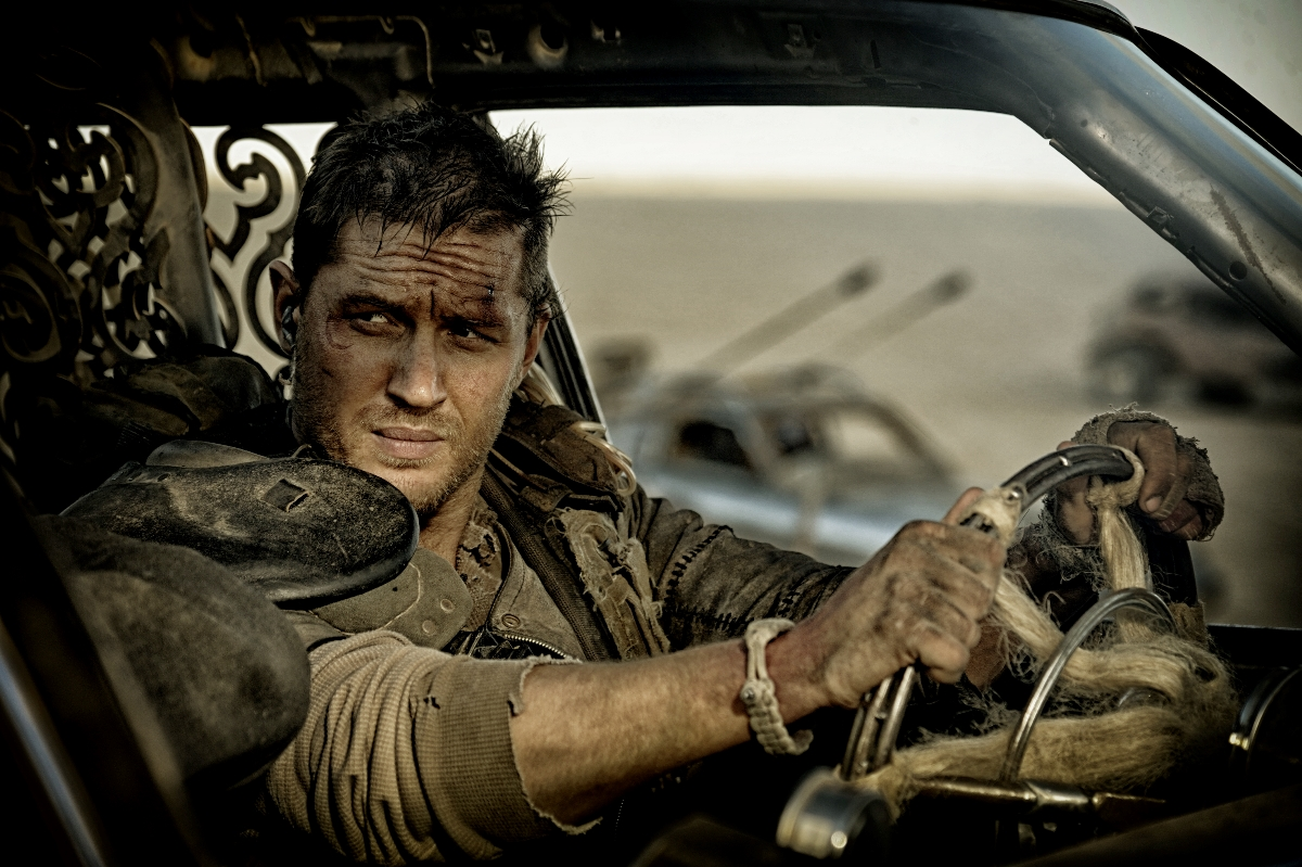 mad-max-fury-road-movie-43