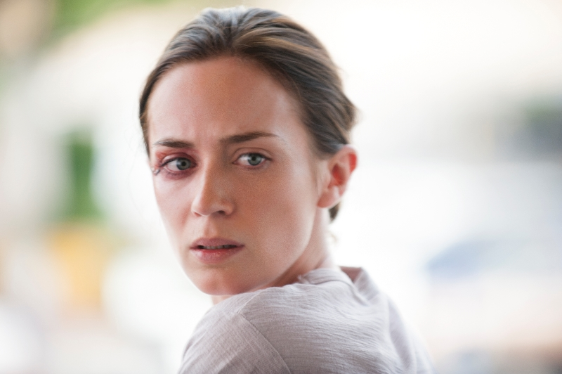 sicario-movie-emily-blunt
