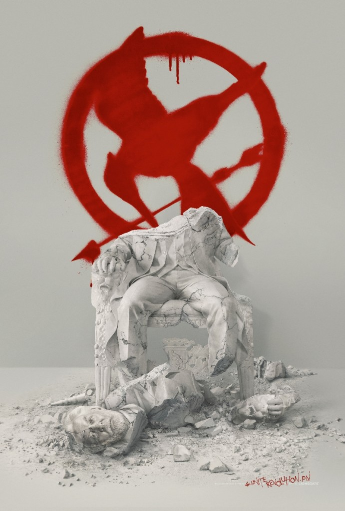 hunger-games-mockingjay-part-2-poster-3