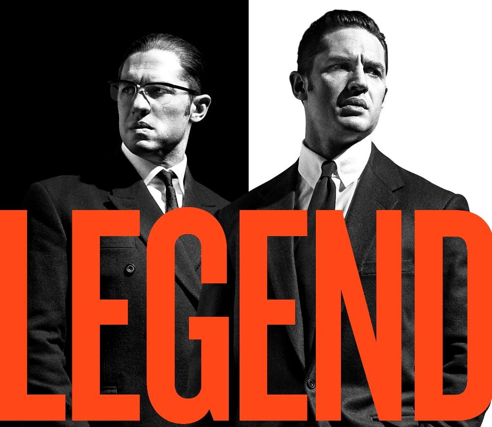 legend-movie-feature