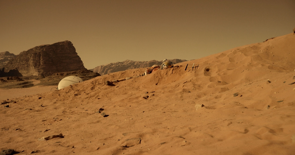 the-martian-movie-6