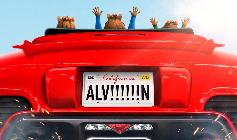 alvin-chipmunks-road-trip-feature