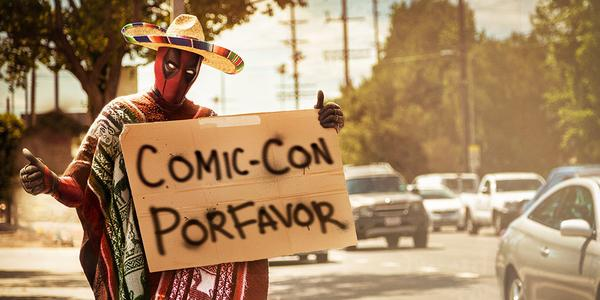 deadpool-twitter-ryan-reynolds-sdcc