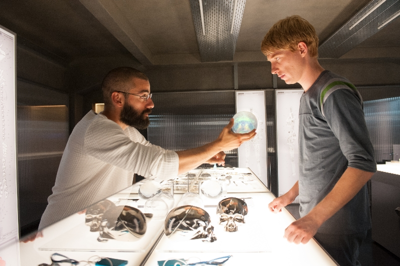 ex-machina-movie-1