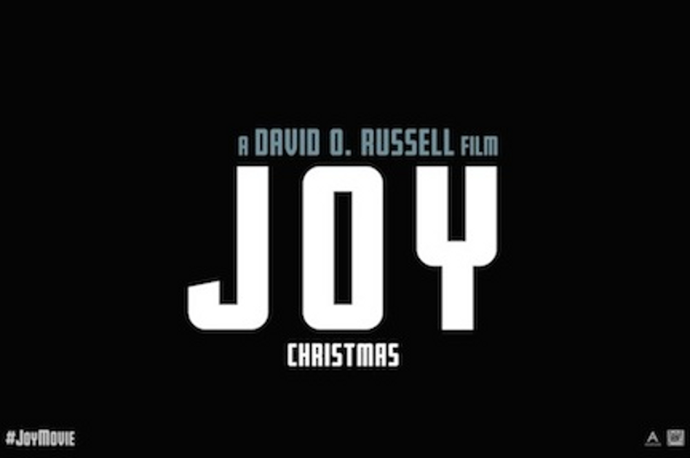 joy-movie-logo-shot-2