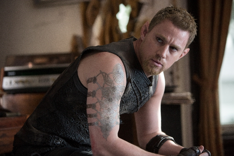 jupiter-ascending-movie-channing-tatum-1