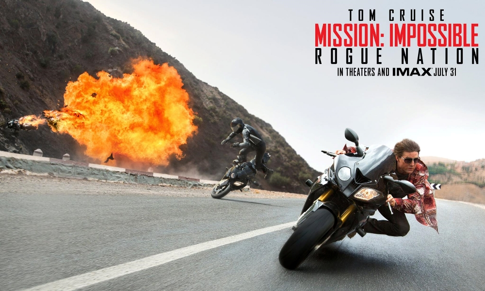 mission-impossible-rogue-nation-3