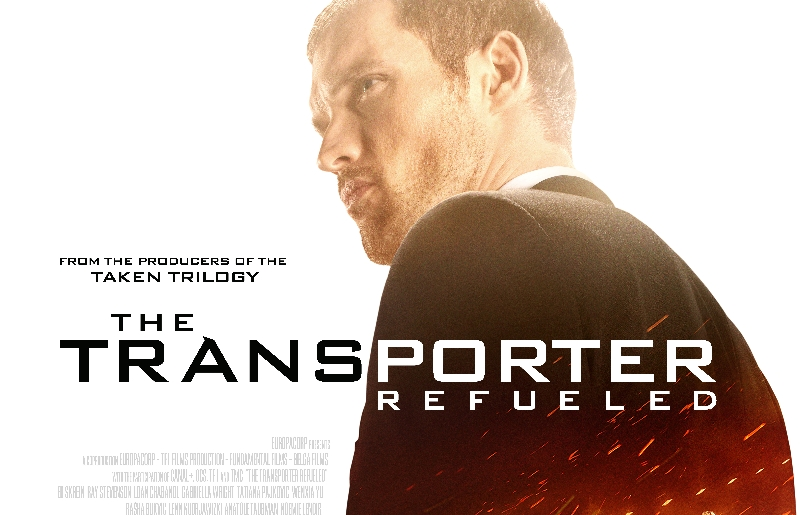 transporter-refueled-feature