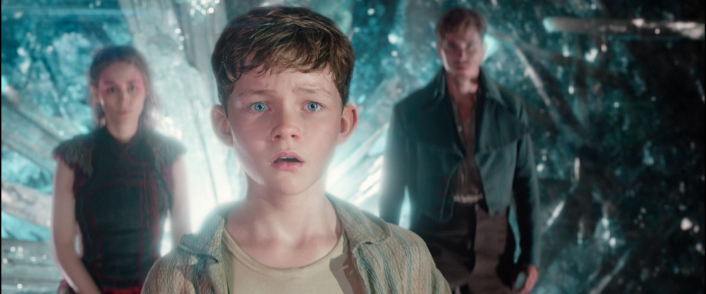 pan-movie-48