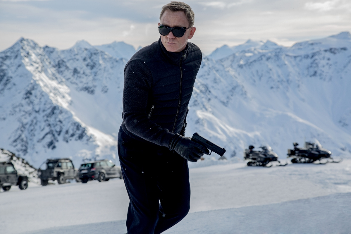 spectre-first-look-craig-1