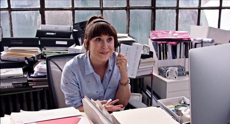 the-intern-movie-34