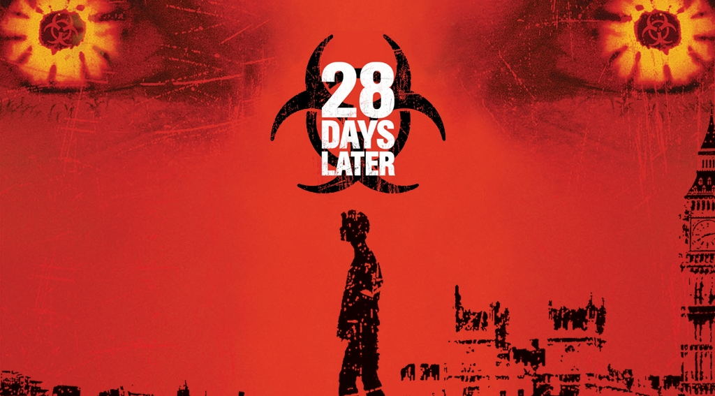 28-days-later-feature