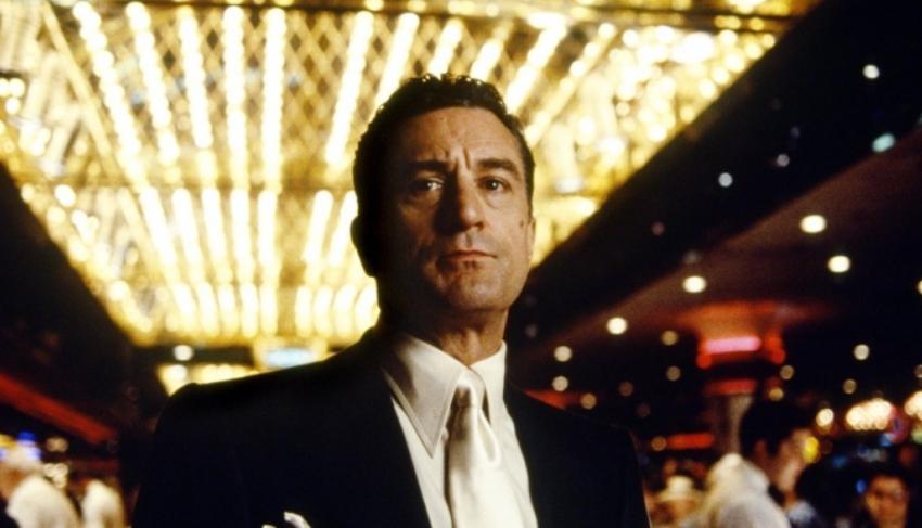 casino-movie-feature