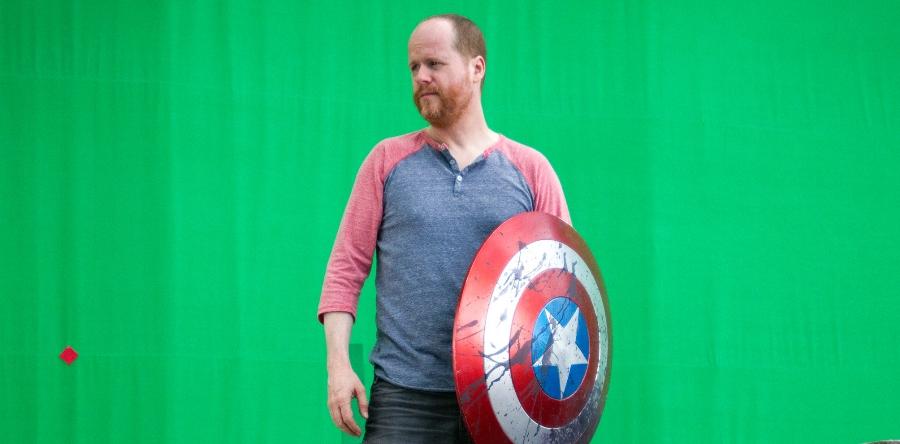 joss-whedon-avengers-2