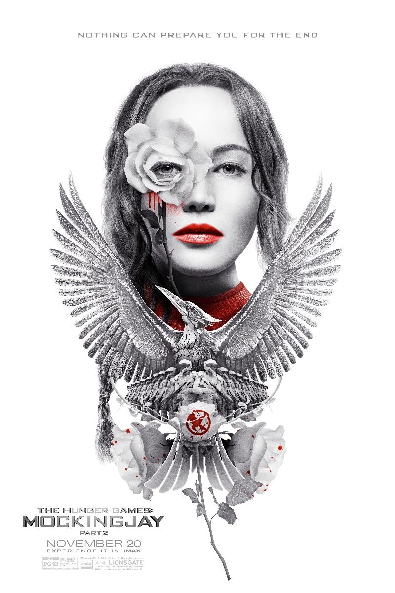 mockingjay-part-2-imax-poster